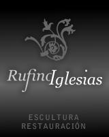 Rufino Iglesias | Escultura y Restauración en Sevilla